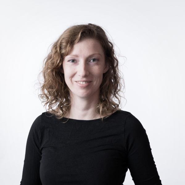 Anne van Loon